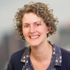 Emma Wrayford