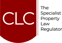 Regulated by the CLC