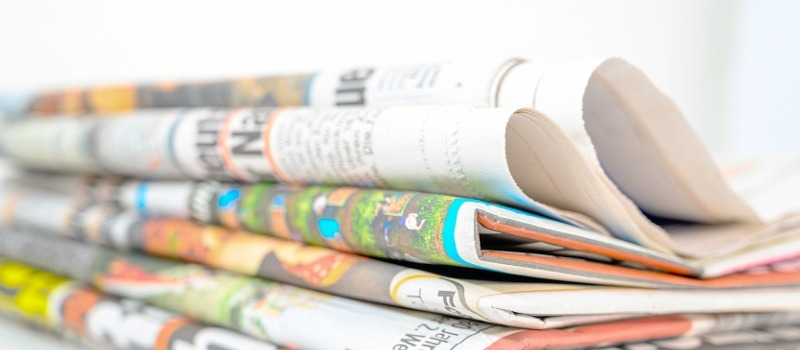 Estate planning lessons from celebrity deaths blog