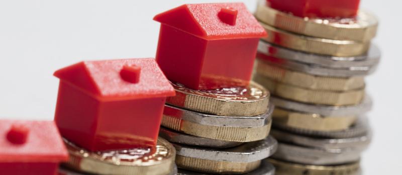 OTS Inheritance Tax simplifications