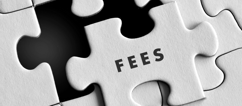 Proposal to increase probate fees