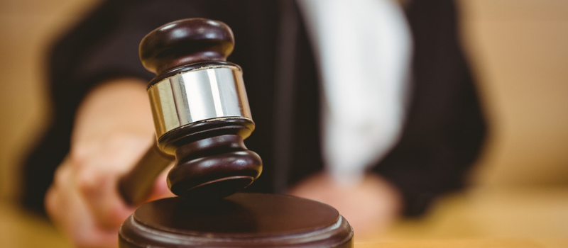High Court battle over inheritance