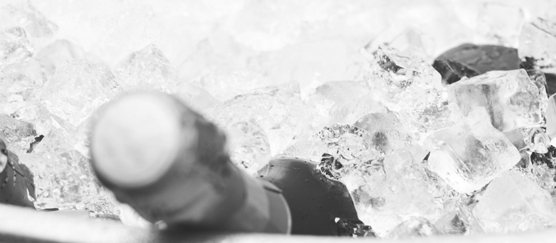 champagne-on-ice