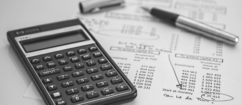 How the rise in Inheritance Tax will impact financial advisers