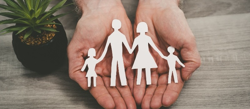 Is life insurance subject to probate?