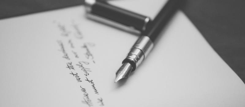 write-a-will